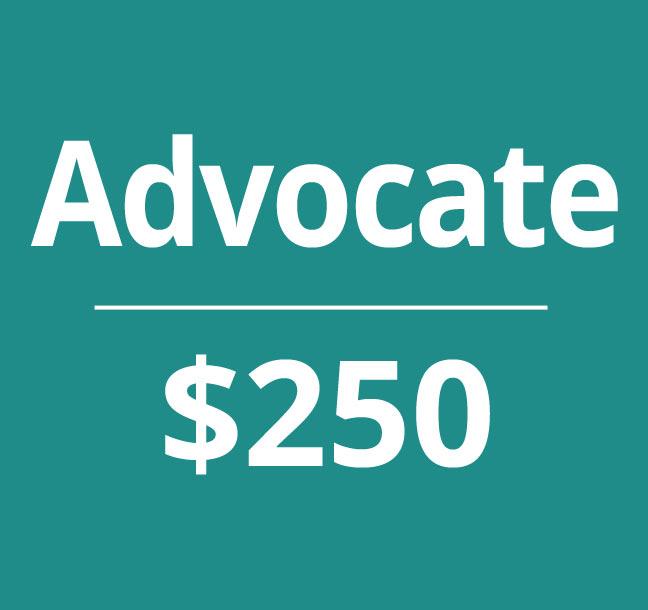 donate-advocate-lg