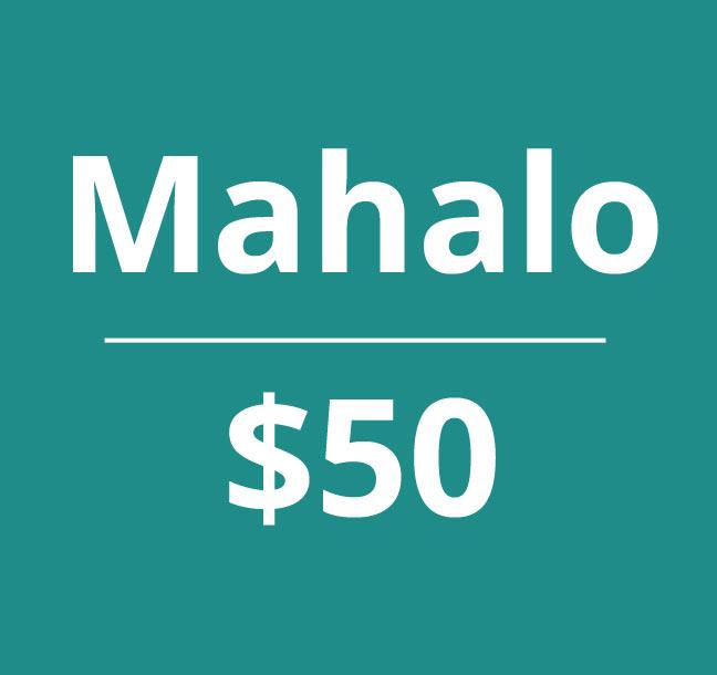 donate-mahalo-lg