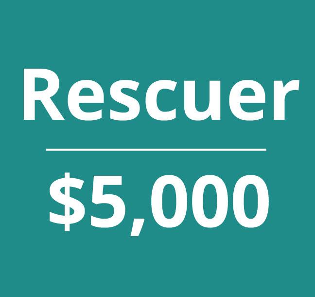 donate-rescuer-lg