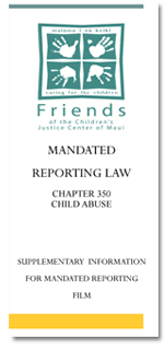 mandated-reporting-law